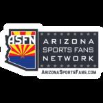 Arizona Sports Fan Network