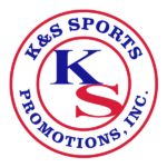 K & S Sports Promotions, Inc.