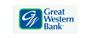 Great Western Bank_logo1